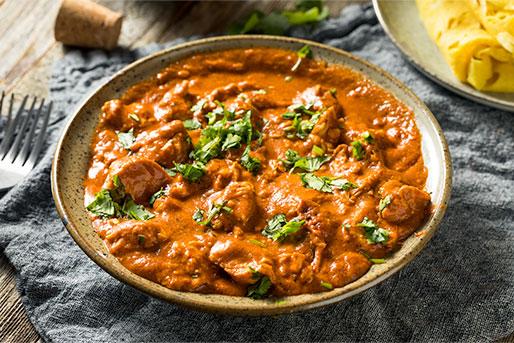 indian-cuisine